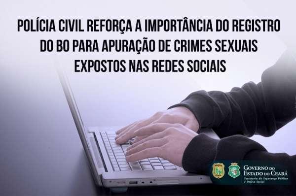 II-Polícia-Civil-reforça-a-importância-do-BO-para-auxiliar-investigações-de-crimes-sexuais-expostos-600x398