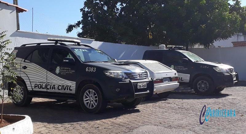 Viatura-Polícia-Civil-JN_Foto_Jota-Lopes_AG.-Caririceara.com_