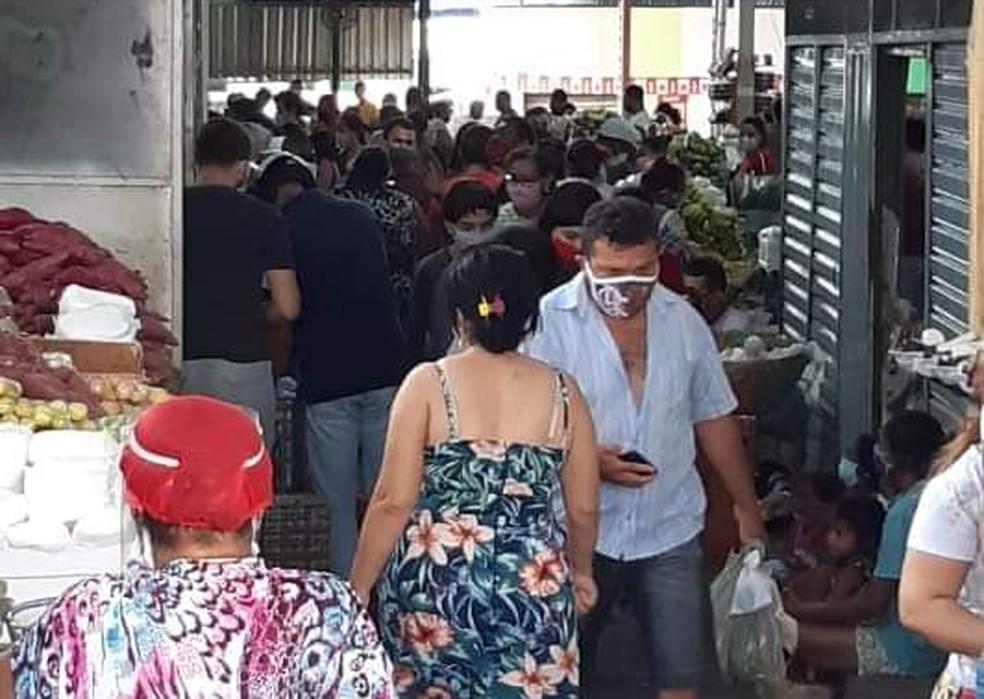 mercado-do-piraja-vc-reporter