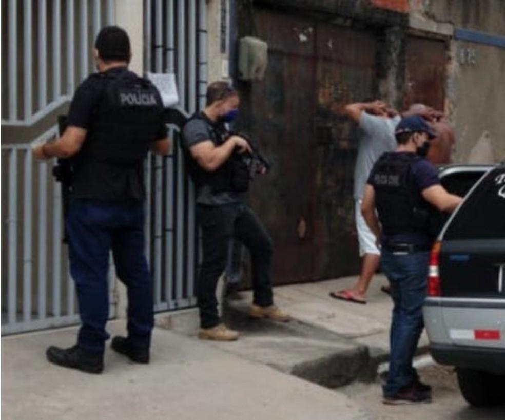 operacao-trafica-de-drogas-ceara-2