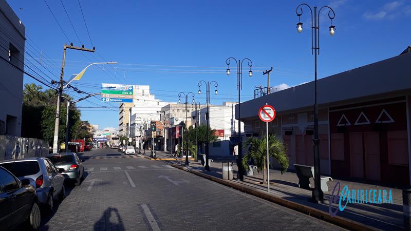 Alameda_Rua S.Fco-JN Foto Jota Lopes_Agência Caririceara.com _ (3)