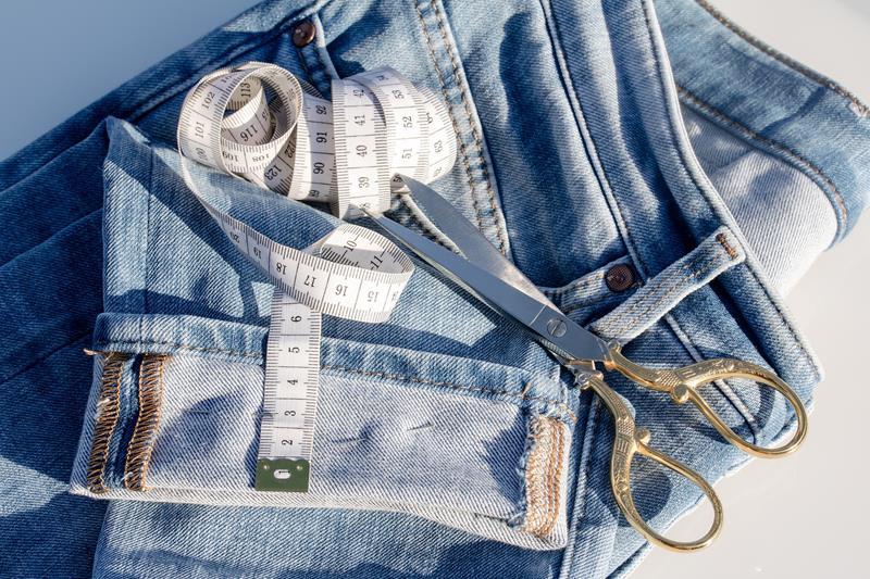 SENAC prepara profissionais para atuarem no novo mercado da moda