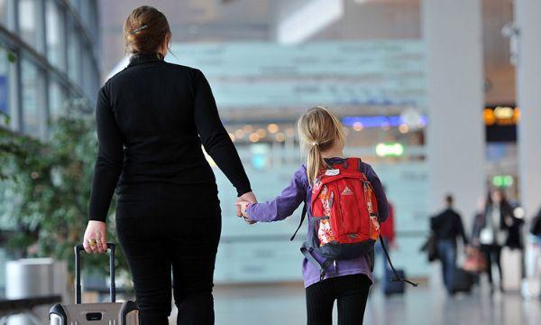 travel_with_child FOTO DIVULGAÇÃO