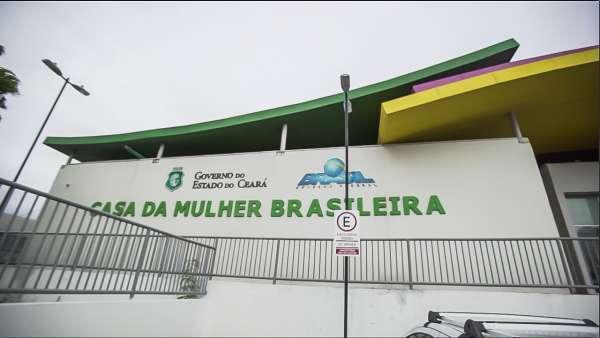 13-anos-de-Lei-Maria-da-Penha-as-forças-de-segurança-e-o-trabalho-de-acolhimento-das-vítimas-no-Ceará-2-600x338-600x338