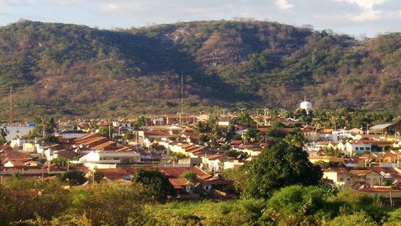 BAIXIO - FOTO DIVULGAÇÃO - br.pinterest.com