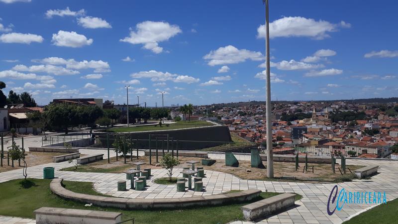Encosta do SeminárioCrato. Foto Jota Lopes_Ag. Caririceara (4)