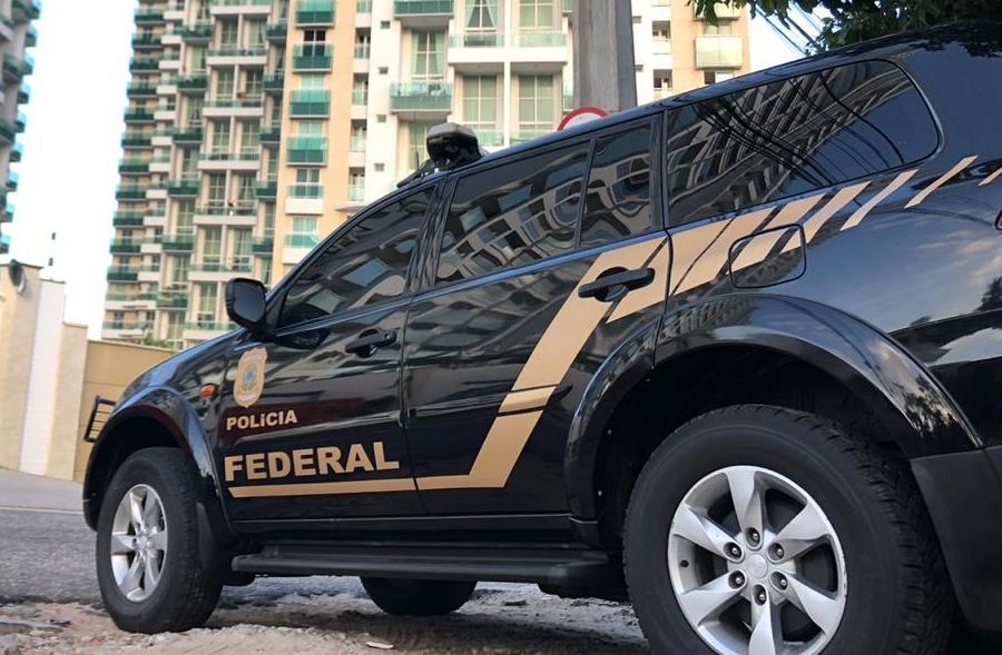 Polícia Federal - Foto Divulgação (1)