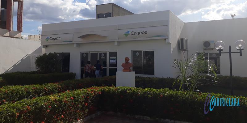 CAGECE - CENTRO JUAZEIRO-FOTO JOTA LOPES_AG. CARIRICEARA (2)