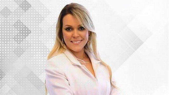 Dermatologista Andréa Monteiro Foto-Divulgação