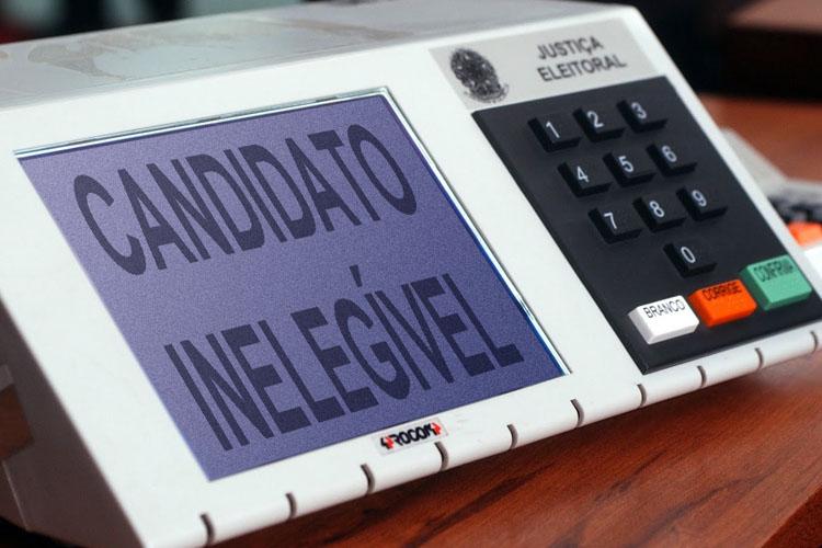 candidato_inelegivel