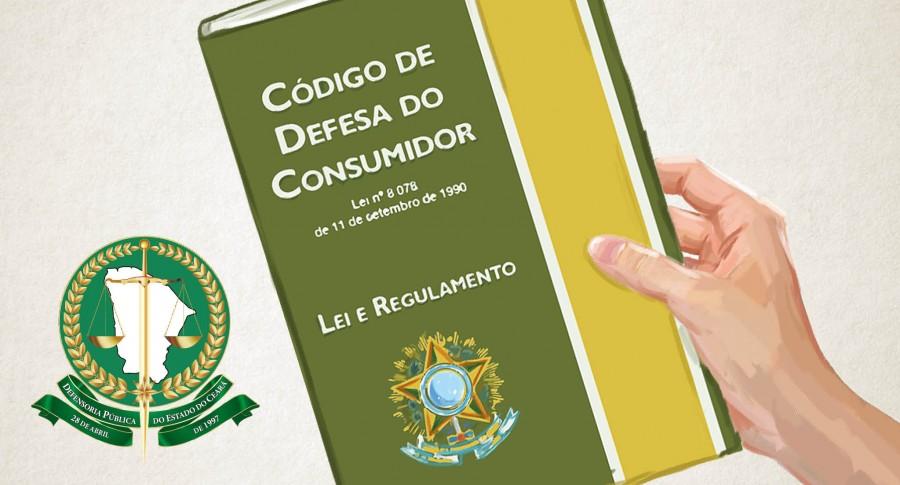 consumidor-site