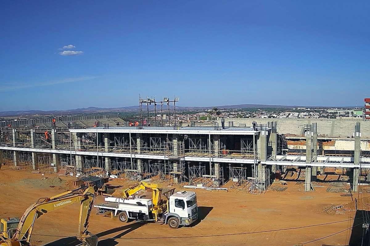 Consorcio-Romeirao-Ch3-CAM-4-2020-10-19-15-40-40-1200x800