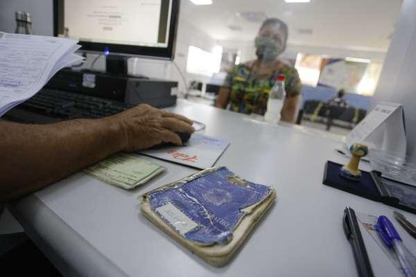 IDT tem atendimento presencial restabelecido em Juazeiro do Norte