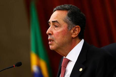 Marcelo Camargo-Agência Brasil - 15.10.2020