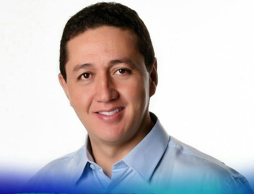 Ministério Púbico Eleitoral dá parecer por indeferimento de registro de candidatura de Gledson Bezerra FOTO DIVULGAÇÃO