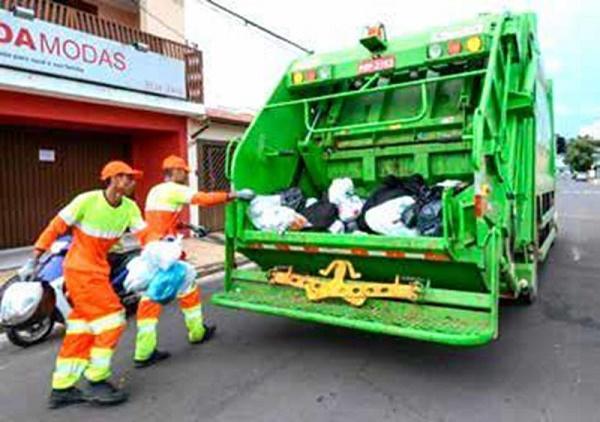 Ministério Público denuncia superfaturamento em contrato para coleta de lixo (Copy)
