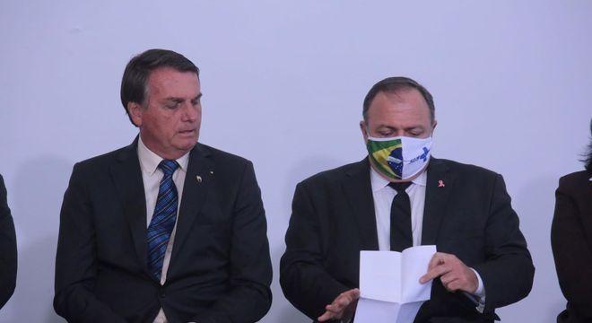 bolsonaro-pazuello-22102020161030409