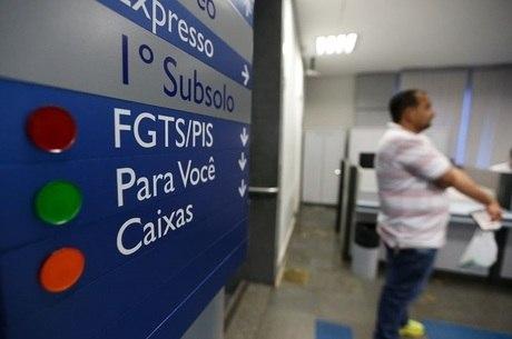 fgts-saque-conta-inativa-agencia-brasil-16032018155434766