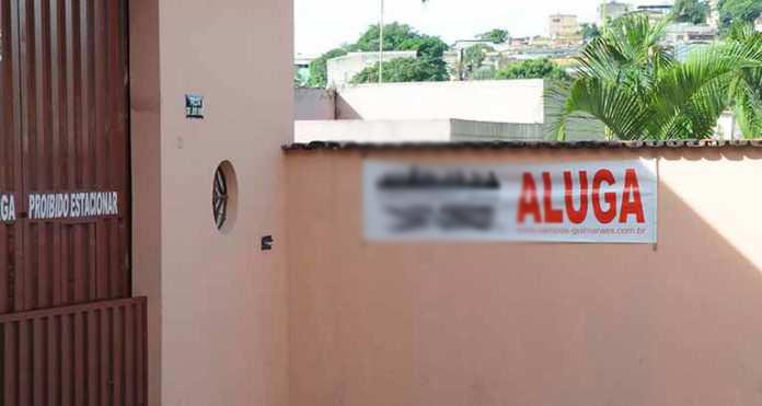 Aliss028:Imóveis08 Marcos Alvarenga  Imóveis - 05/04/11