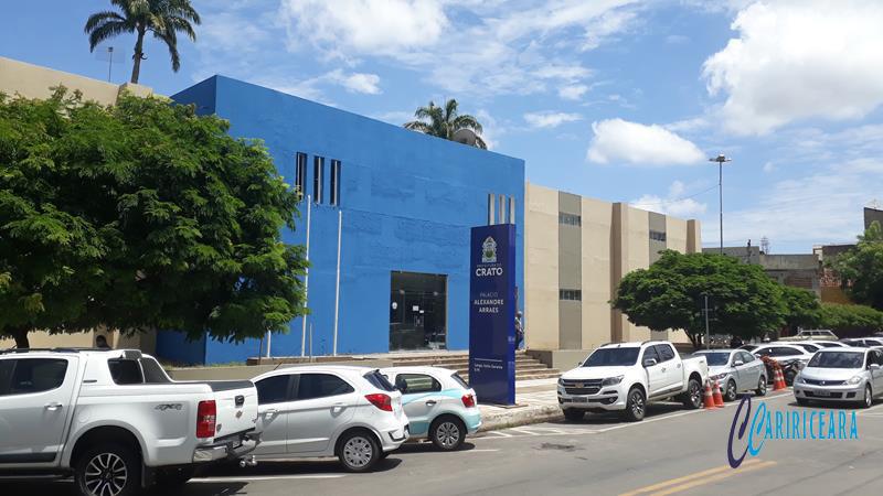 Prefeitura Municipal do Crato_Foto Jota Lopes)_Agência Caririceara.com