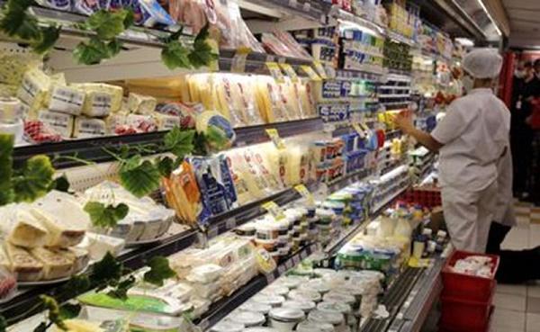 20.05.2020.supermercado_rio_de_janeiro_0520203149 INFLAÇÃO - ECONOMIA