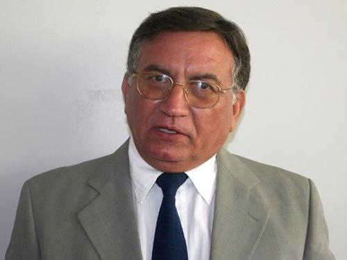 Carlos-Macedo - foto divulgação