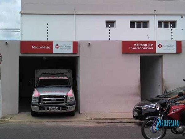 Rabeção_no-Hospi-S.Fco_CRATO12.04.16-FT-Jota-Lopes-Ag-Caririceara.com