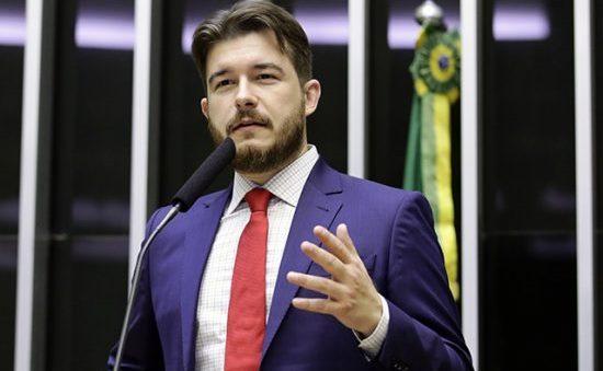 Deputado Pedro Bezerra cogita deixar PTB