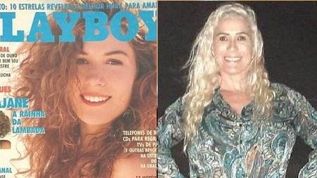 Ex-capa da 'Playboy' trabalha hoje como faxineira e pescadora - xrosana-revista.png.pagespeed.ic.W8bFG5dK8V