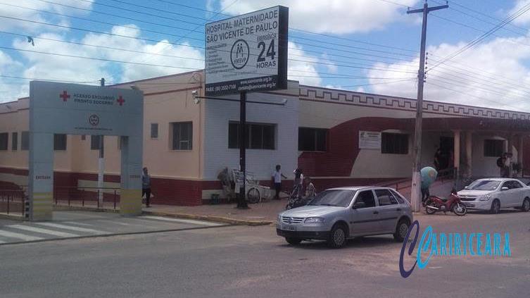 Hospital-São-Vicente-Barbalha-Foto-Jota-Lopes-Agência-Caririceara-1