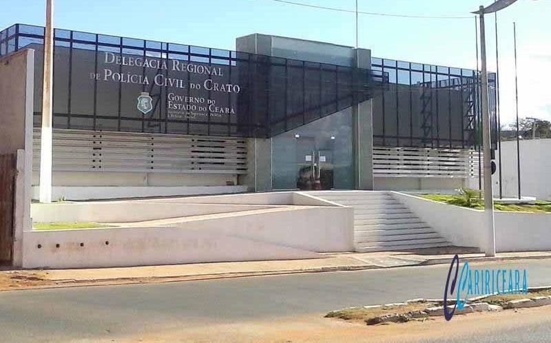 Polícia-Civil-anuncia-mudanças-no-comando-da-delegacia-Regional-do-Crato.-Foto_Jota-Lopes_Agência-Caririceara.com_-800x600