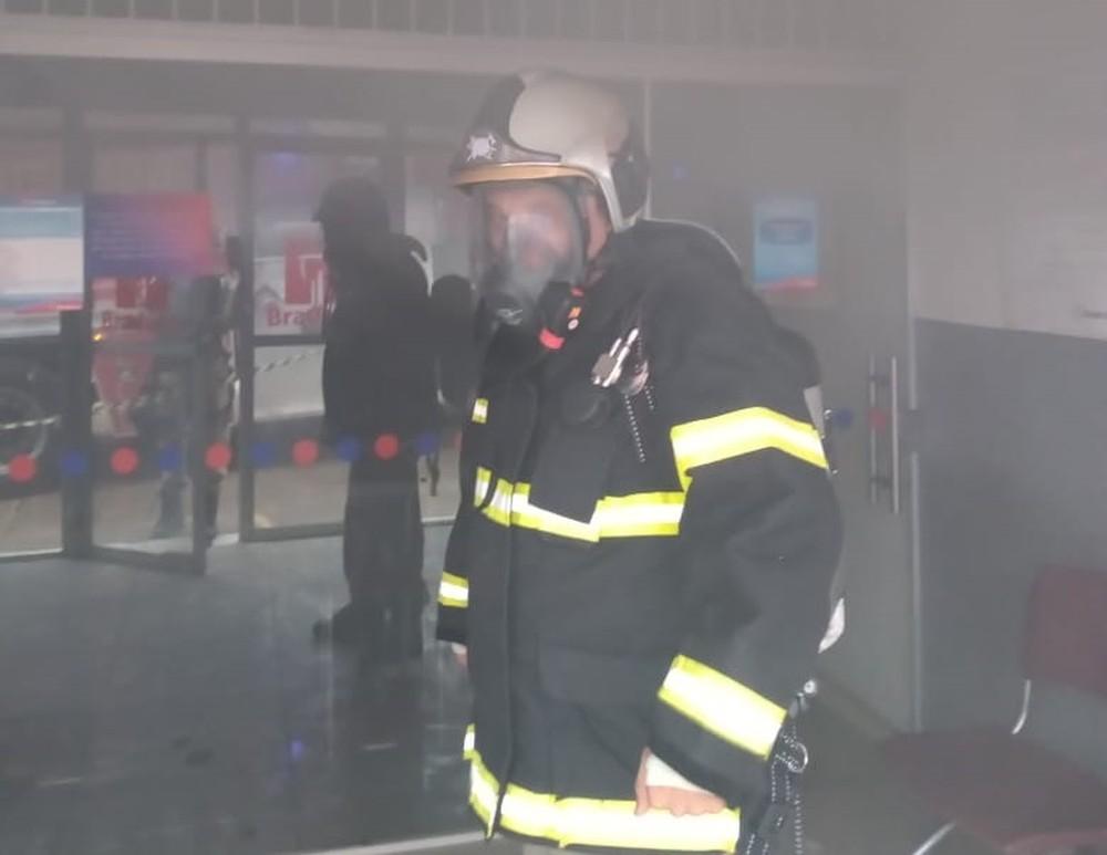 bombeiros-caixa