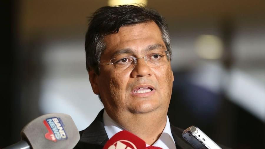 o-governador-do-maranhao-flavio-dino-pcdob-conversa-com-jornalistas-1607461724238_v2_900x506