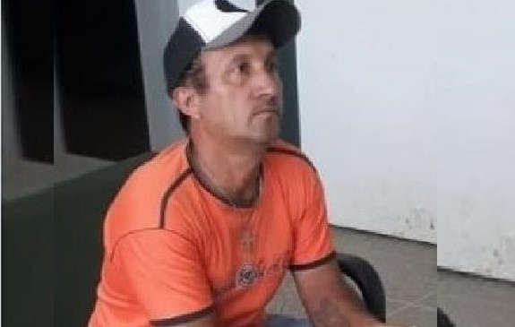 FOTO: ARQUIVO/AGÊNCIA CARIRICEARA.COM