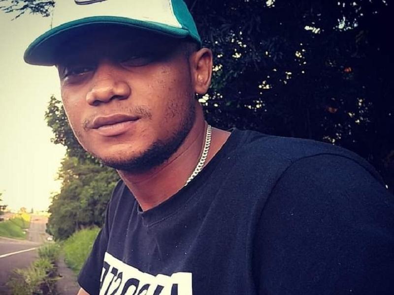 Suspeito de envolvimento com drogas é executado a tiros em Assaré