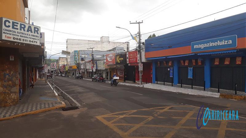 Rua São Pedro - JN - lockdown (2)