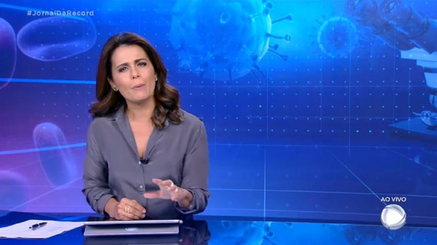 adriana-araujo-deixa-o-jornal-da-record-reproducao-1592590348245_v2_900x506