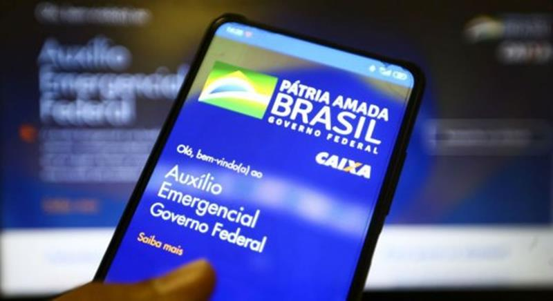 auxilio-emergencial- FOTOMarcelo Camargo_ AGENCIA BRASIL
