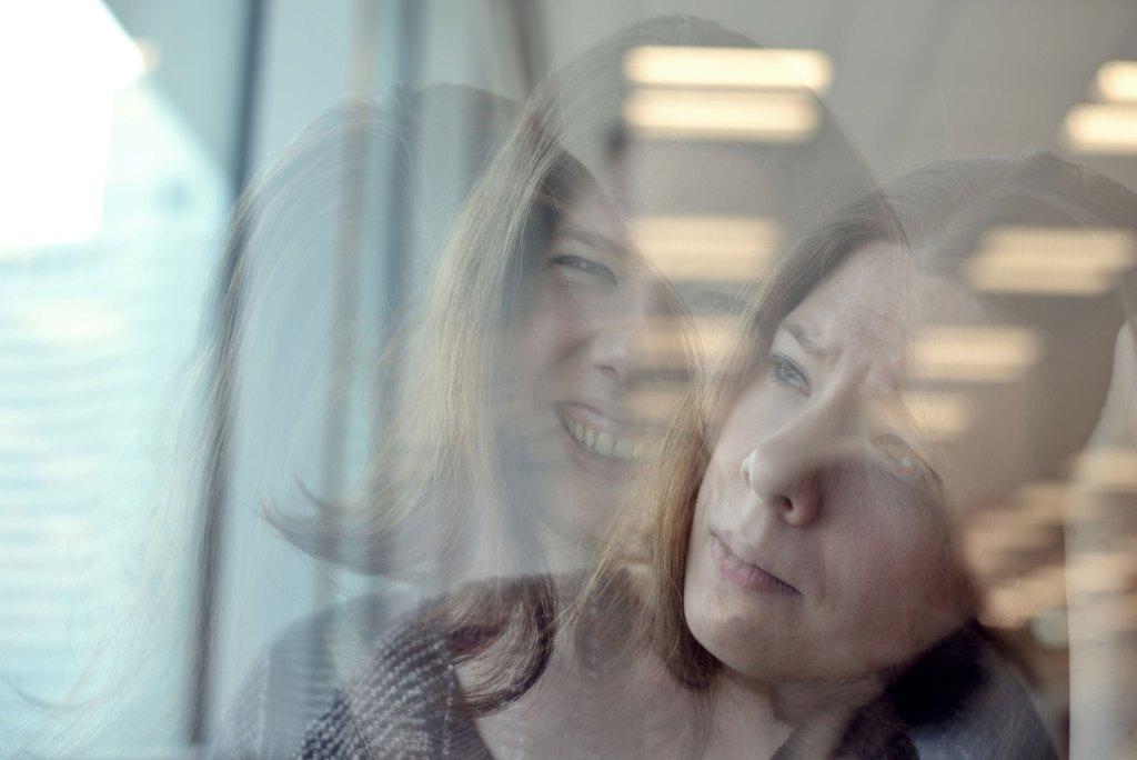 tratamento-transtorno-bipolar FOTO DIVULGAÇÃO
