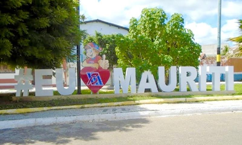 05.04.21-Mauriti