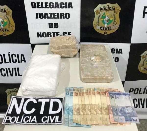 Alessandra-Suspeito-de-trafico-de-drogas-em-Juazeiro-do-Norte-e-preso-pela-Policia-Civil-600x837