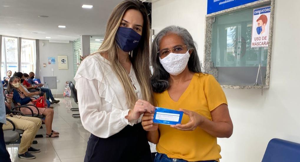 Câncer de mama se torna o mais comum no mundo; Ceará registra aumento de 40% nos casos em 10 anos