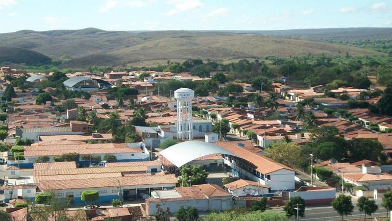 JATI-CEARA - FOTO REPRODUÇÃO-INTERNET