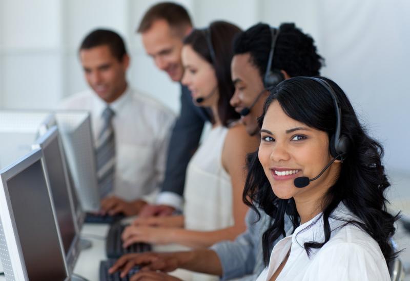 call-center FOTO DIVULGAÇÃO
