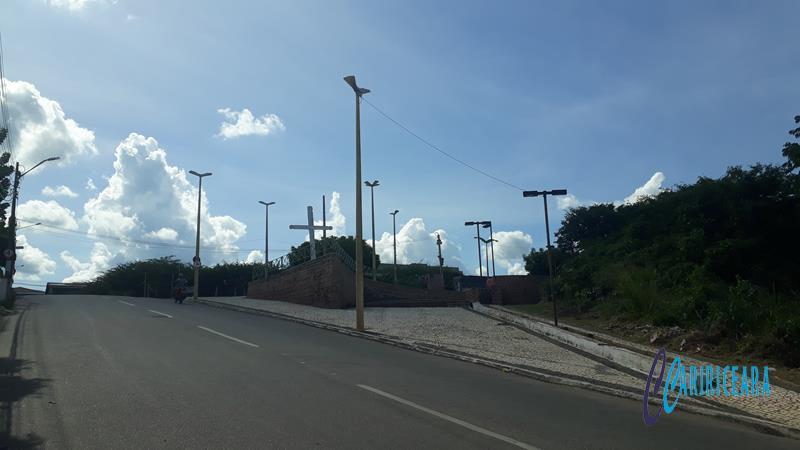 Mirante -2 - Encosta do Semináreio_em Crato - Foto Jota Lopes_Agência Caririceara (1)