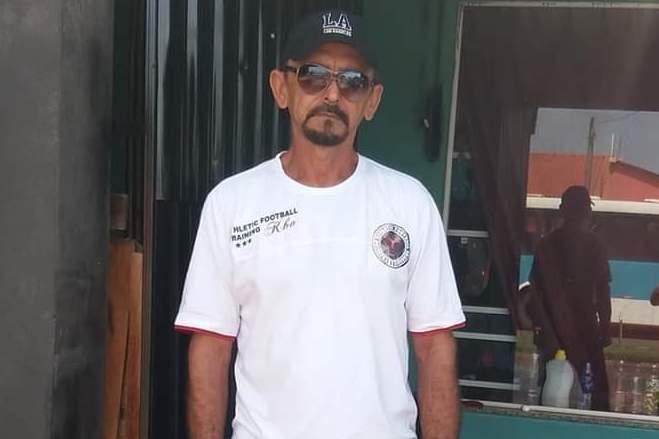 Francivaldo da Silva Fialho, de 55 anos faleceu pouco tempo depois de ter sido socorrido ao hospital de Salitre - Foto: Redes sociais