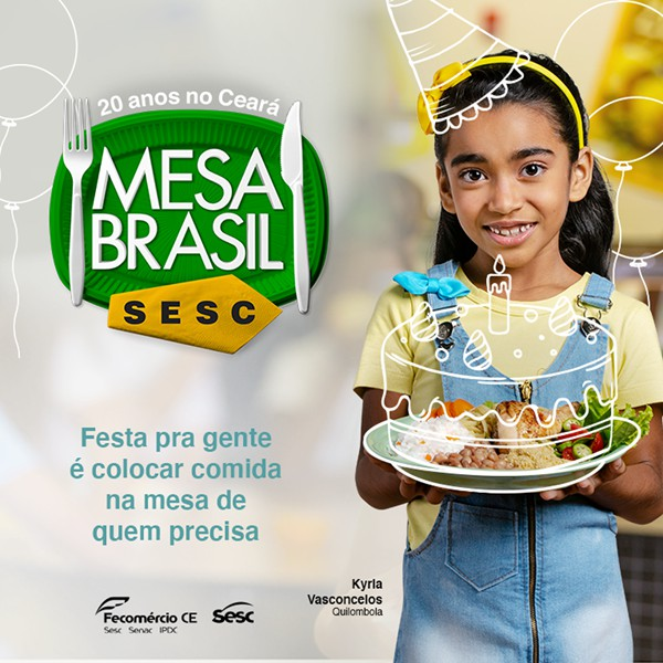 SESC_04_21_003_MESA-BRASIL-20-ANOS