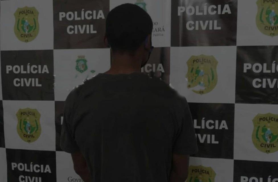 policiacivilcrato_ce_20210803_223556_0~1