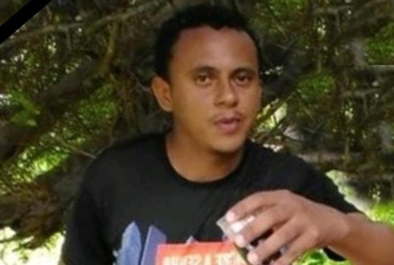 Um homem morre e dois ficam feridos após receberem descarga elétrica em Campos Sales