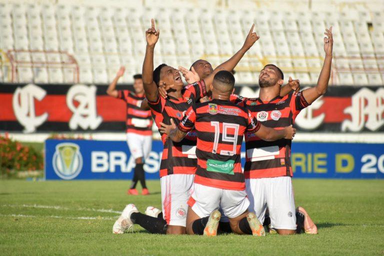 Guarany de Sobral - Foto Divulgação